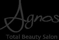 agnos-logo